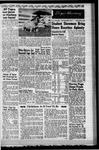 El Mustang, December 5, 1952