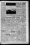 El Mustang, January 16, 1953