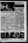 El Mustang, January 23, 1953