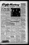 El Mustang, January 20, 1953