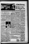 El Mustang, February 20, 1953