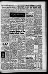 El Mustang, February 27, 1953