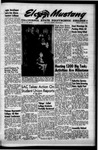 El Mustang, May 8, 1953
