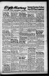 El Mustang, May 15, 1953