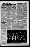 El Mustang, May 22, 1953