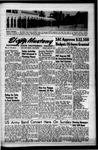 El Mustang, May 29, 1953