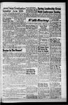 El Mustang, June 5, 1953
