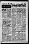 El Mustang, July 10, 1953