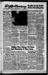 El Mustang, July 17, 1953