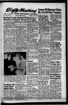 El Mustang, July 24, 1953