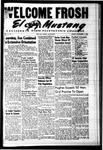 El Mustang, September 4, 1953