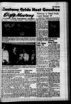 El Mustang, October 9, 1953