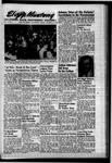 El Mustang, October 16, 1953
