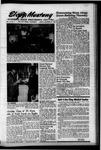 El Mustang, October 23, 1953