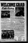 El Mustang, November 6, 1953