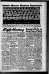 El Mustang, November 20, 1953
