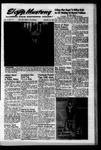 El Mustang, January 22, 1954