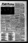 El Mustang, February 5, 1954