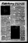 El Mustang, February 26, 1954