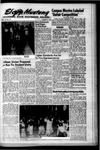 El Mustang, March 5, 1954