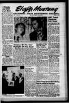 El Mustang, April 9, 1954