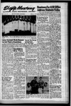El Mustang, April 15, 1954