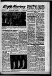 El Mustang, April 23, 1954