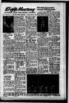 El Mustang, May 14, 1954