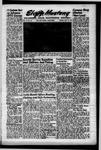 El Mustang, July 16, 1954