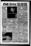 El Mustang, August 6, 1954