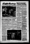 El Mustang, August 13, 1954