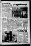 El Mustang, August 20, 1954