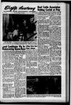 El Mustang, October 8, 1954