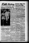 El Mustang, November 5, 1954