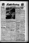 El Mustang, January 14, 1955