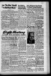El Mustang, January 21, 1954