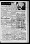 El Mustang, January 28, 1954