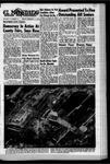 El Mustang, February 11, 1955