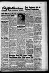 El Mustang, February 18, 1954