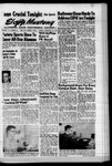 El Mustang, February 25, 1955