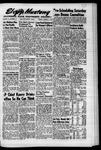 El Mustang, March 4, 1955