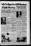 El Mustang, April 15, 1955