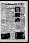 El Mustang, April 22, 1955