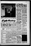 El Mustang, May 6, 1955