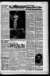 El Mustang, May 13, 1955