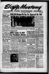 El Mustang, May 20, 1955
