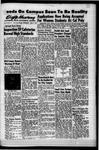 El Mustang, June 3, 1955
