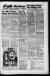 El Mustang, June 10, 1955
