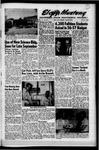 El Mustang, July 8, 1955