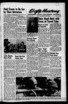 El Mustang, July 15, 1955